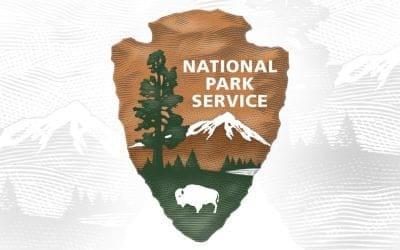 3 National Park Volunteer Opportunities for Spring 2019!